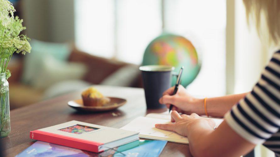 【新人MR向け】認定試験の勉強っていつすればいいの?