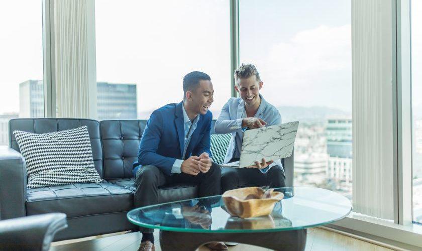 活動しても全く響かない顧客へアプローチを継続すべきか?