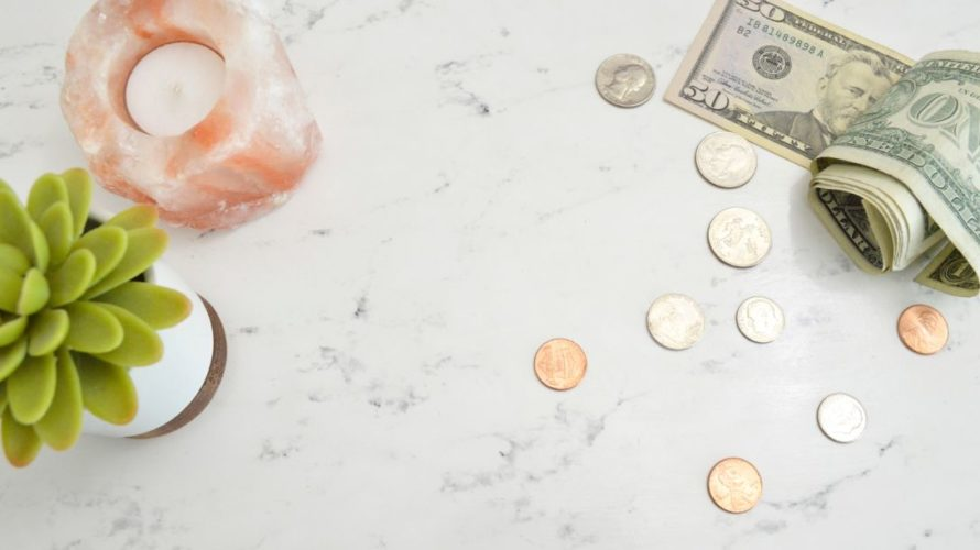 確定拠出年金の商品はきちんと見直していますか?