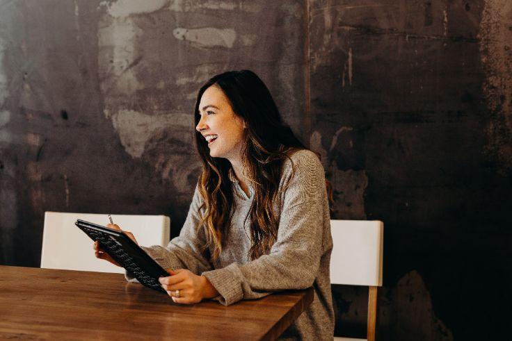 就活、転職時の面接で重要な4つの心がけること